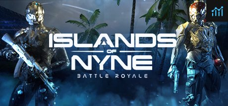 Islands of Nyne: Battle Royale System Requirements