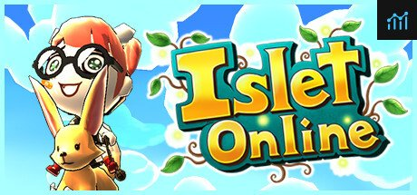 Islet Online System Requirements