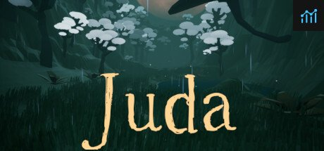 JUDA System Requirements