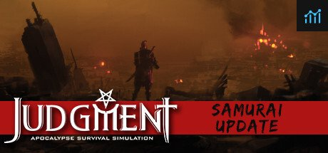 Judgment: Apocalypse Survival Simulation System Requirements