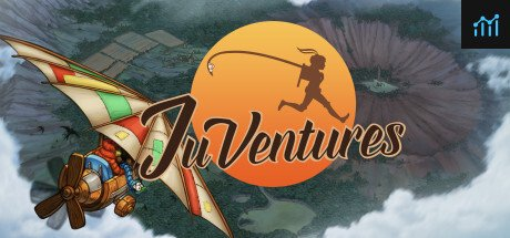 JuVentures System Requirements