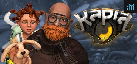 KAPIA System Requirements