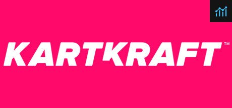 KartKraft System Requirements