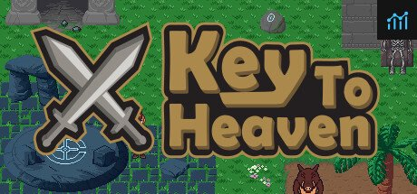 Key To Heaven System Requirements