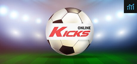 Kicks Online System Requirements