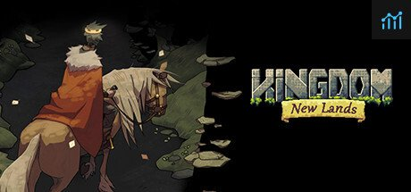 Kingdom: New Lands System Requirements