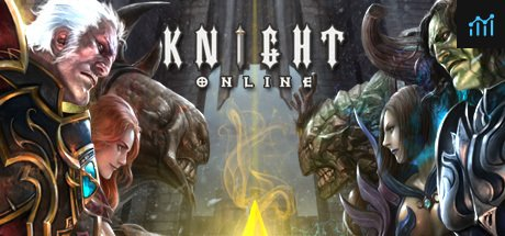 Knight Online System Requirements