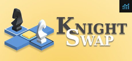 Knight Swap System Requirements