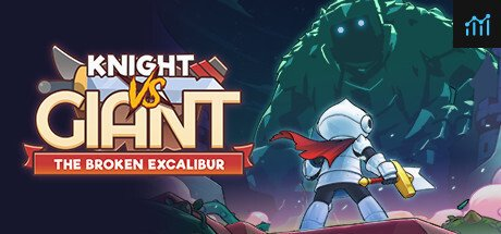 Knight Vs Giant System Requirements