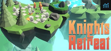 Knight's Retreat System Requirements