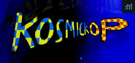 kosmickop System Requirements