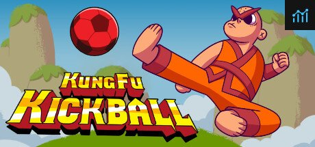 KungFu Kickball System Requirements