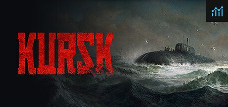 KURSK System Requirements