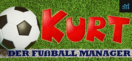 KURT - DER FUSSBALLMANAGER System Requirements