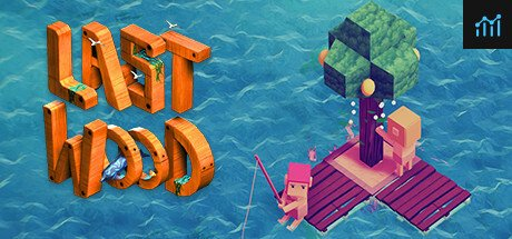 Last Wood System Requirements