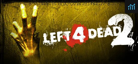 Left 4 Dead 2 System Requirements - Can I Run It