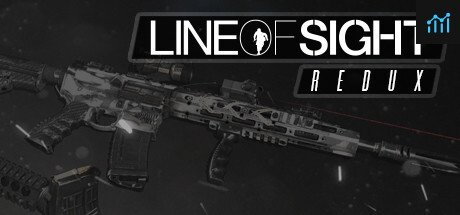 Line of Sight System Requirements