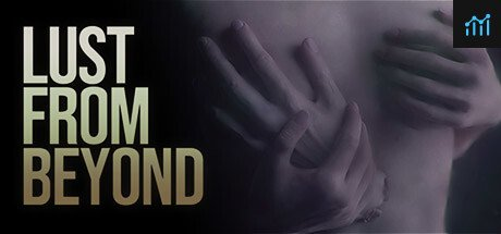 Lust from Beyond System Requirements