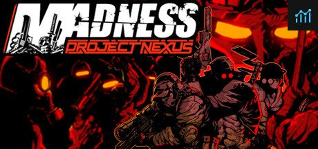 MADNESS: Project Nexus System Requirements