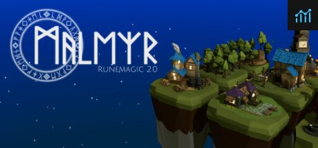 Malmyr System Requirements