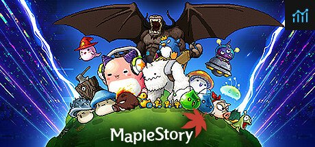 MapleStory System Requirements