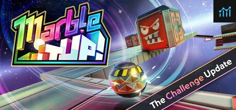 Marble It Up! System Requirements