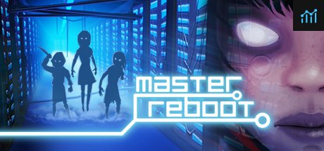 Master Reboot System Requirements