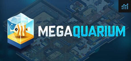 Megaquarium System Requirements