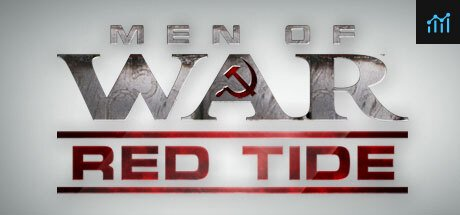 Men of War: Red Tide System Requirements