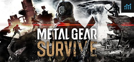 METAL GEAR SURVIVE System Requirements