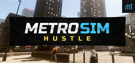 Metro Sim Hustle System Requirements