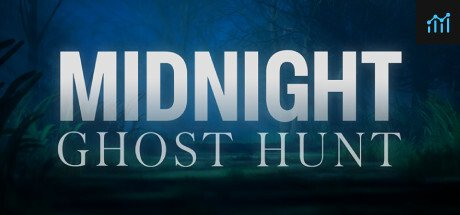 Midnight Ghost Hunt System Requirements