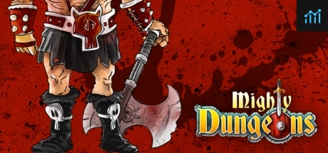 Mighty Dungeons System Requirements
