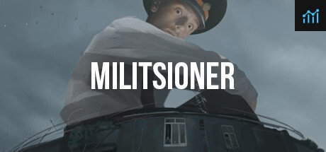 Militsioner System Requirements