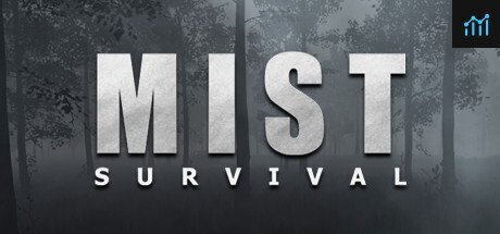 Mist Survival System Requirements
