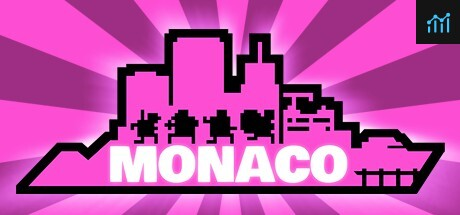 Monaco: What's Yours Is Mine System Requirements