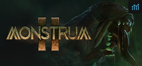 Monstrum 2 System Requirements