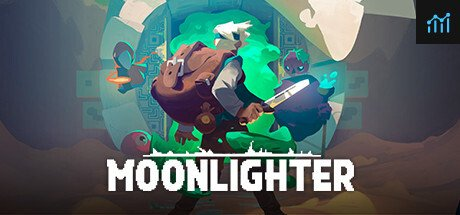 Moonlighter System Requirements