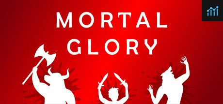 Mortal Glory System Requirements