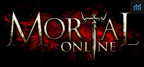 Mortal Online System Requirements
