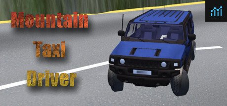 Mountain Taxi Driver System Requirements