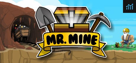 Mr.Mine System Requirements