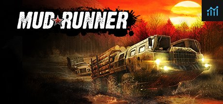 MudRunner System Requirements