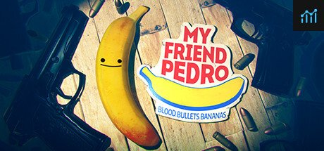 My Friend Pedro System Requirements