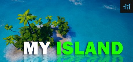 My Island System Requirements