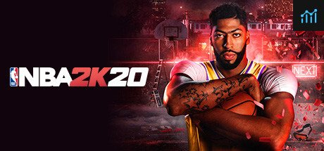 NBA 2K20 System Requirements