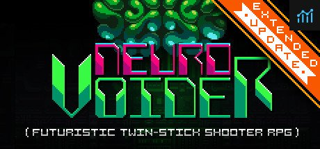 NeuroVoider System Requirements