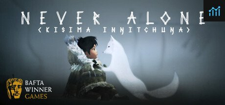 Never Alone (Kisima Ingitchuna) System Requirements