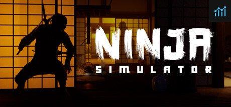 Ninja Simulator System Requirements