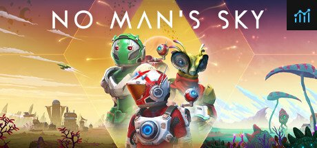 No Man's Sky System Requirements
